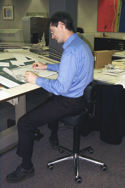 Bqergonomics Com Workplace