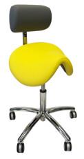 BQErgonomics com :: Products